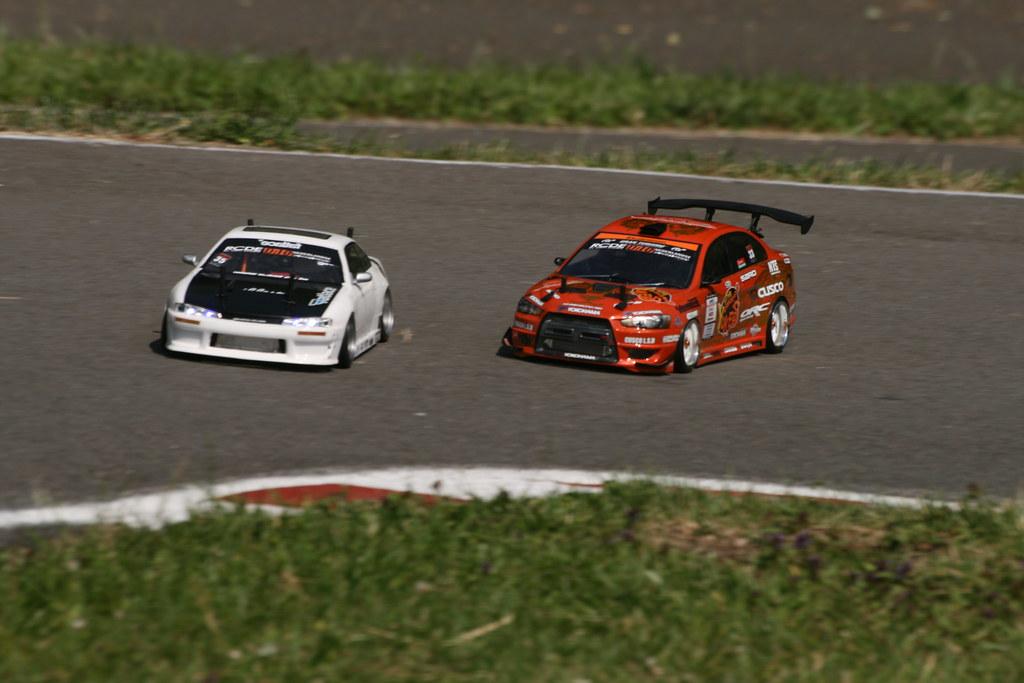 Reinier VS TA02