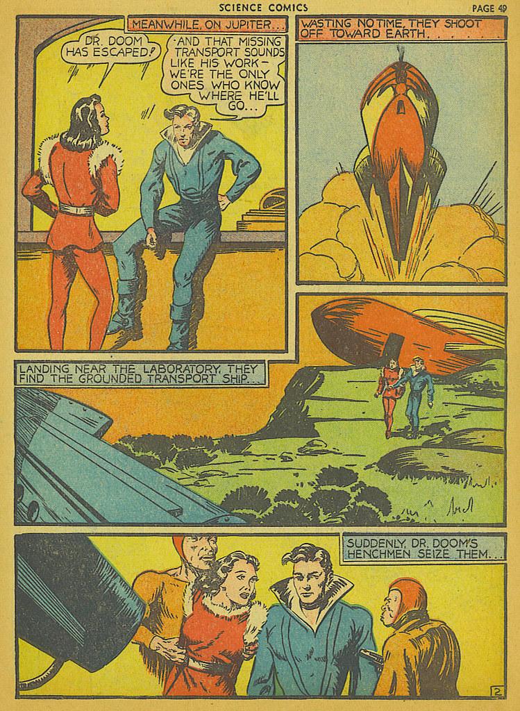 sciencecomics02_46
