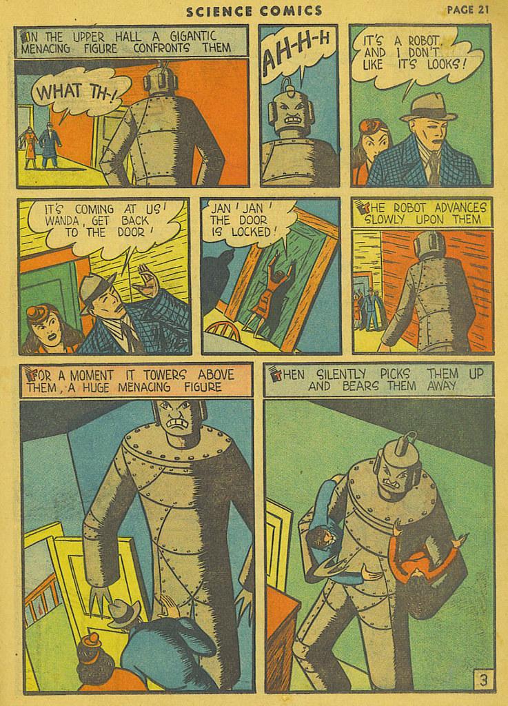 sciencecomics08_22