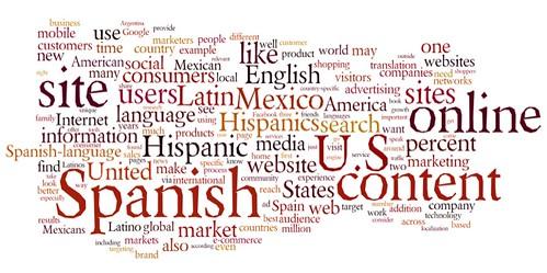 LatinoLink Wordle 2