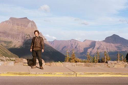 rlj_Mavis_Glacier_NP_Montana_20100626-016