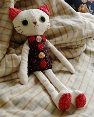 plush_cat