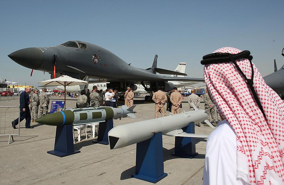 4750094427 68cf542afa b d Dubai Air Show