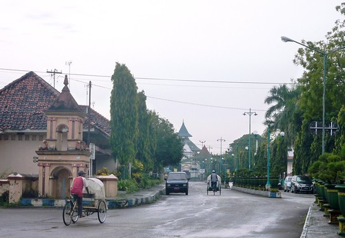 Madura-Sumenep (1)