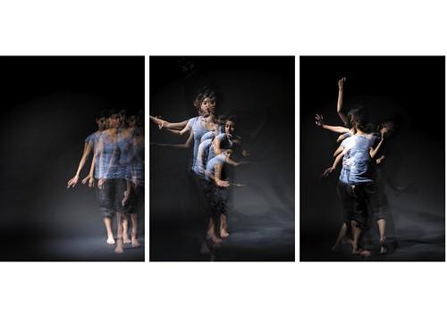 Myriam_Darmstädter_12a rhythm exercise