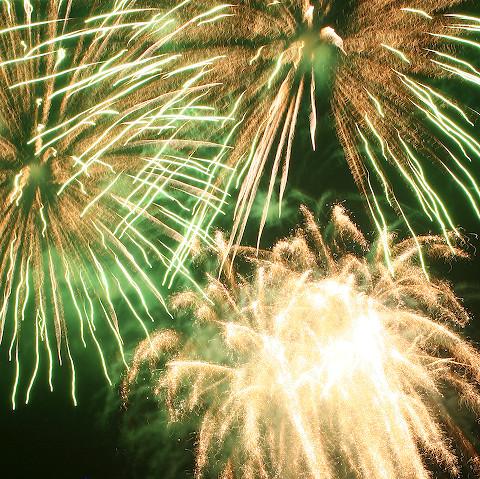 best fireworks display. est fireworks displays