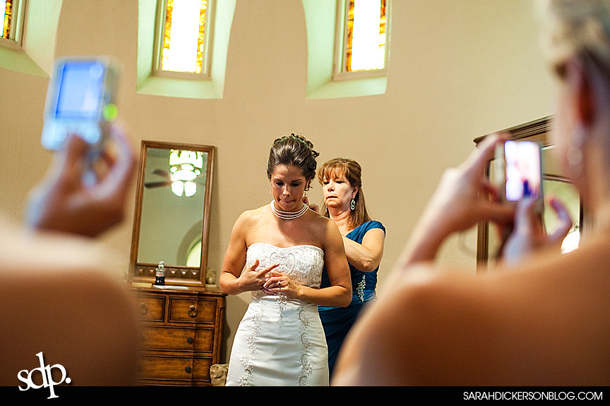 Hays, Kansas wedding photographer
