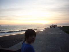 20100619高雄大晴