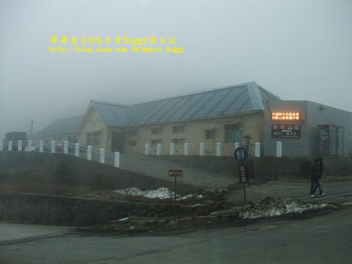 2010-03-10-116