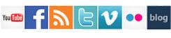 FernandezCoca.com y redes sociales