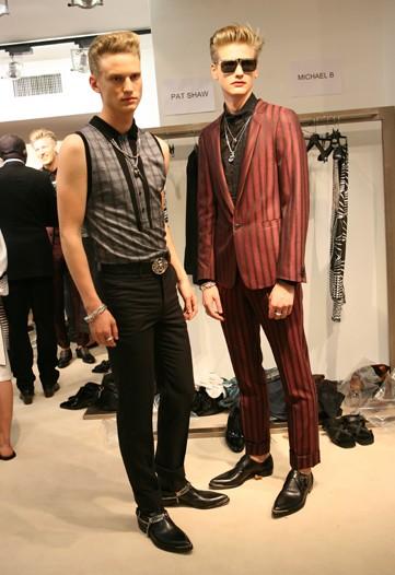 Michael Bostrom3015_SS11_Milan_Versace BS(WWDcom)