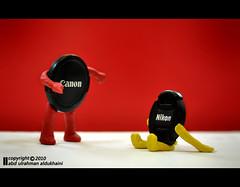   Explore   نيكون ♥ كانون (Abdulrahman AL-Dukhaini    عبدالرحمن) Tags: canon nikon 2010 قلب ن عبدالرحمن اصفر abdulrahman ك احمر مساعدة نيكون كانون المصور الدخيني aldukhaini