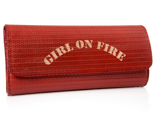 issi-recycled-firehose-bag-8