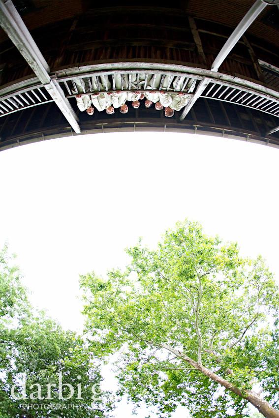 DarbiGPhotography-St Louis Kansas City wedding photographer-E&C-142