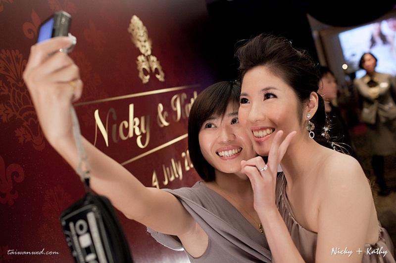 nicky+kathy@世貿33 - no.013(taiwanwed.com)