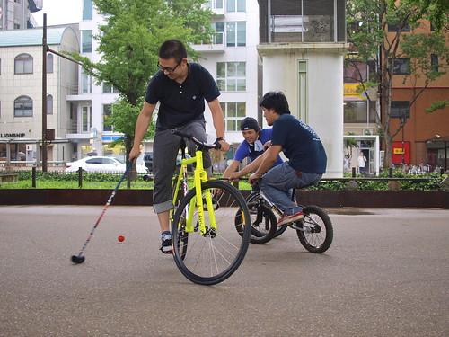 100703 BikePro