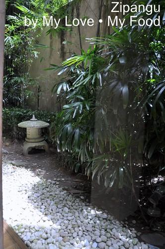 2010_07_02 Shang Japn 008a
