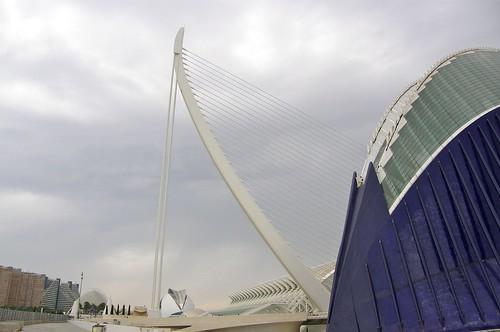 231.Puente&Agora