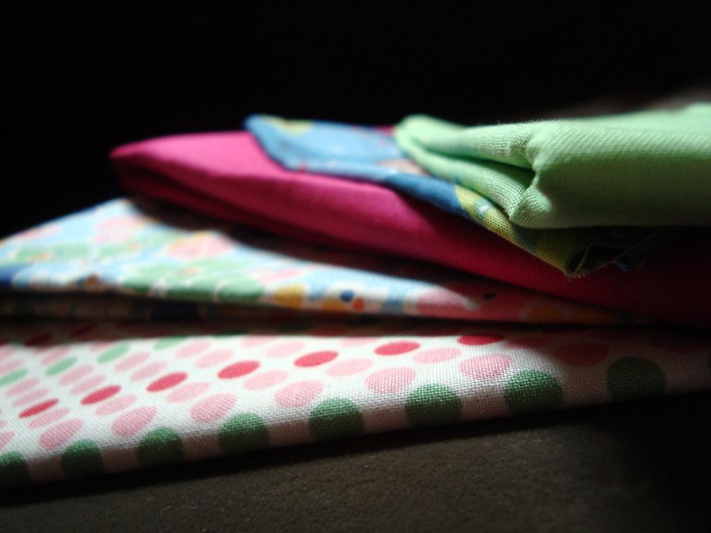 bento fabrics