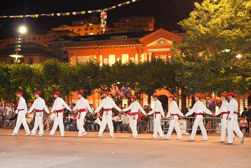 2010-06-24_Soka-dantza-SanJuan-IZ-9380