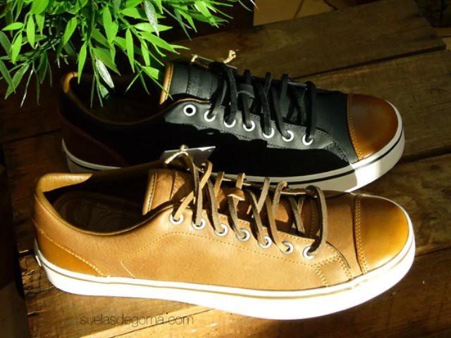 adidas-originals-david-beckham-doley-lux-3