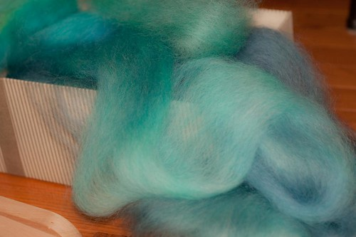 Tour de Fleece - 022