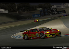 Endurance Series mod - SP1 - Talk and News (no release date) - Page 23 4770724505_c006ec8a21_m