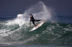 Owen (Daniel Moreira) Tags: ocean sea portugal canon mar surf board rip tail wave slide pico da wright curl owen mota oceano onda peniche prancha 50d