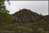 Not Yellow (ShinyPhotoScotland) Tags: nature rock stone landscape scotland highlands rocks boulders geology farr strathnairn lithology dunlichity psammite neoproterozoic creagbhuidhe semipelite
