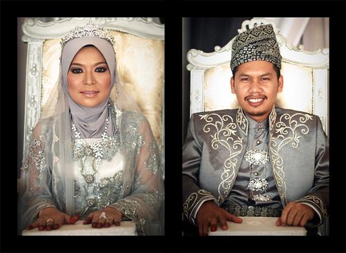 2010-02-20-wedding-10-800w