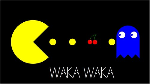 pacman wallpaper. 2010 That pacman wallpaper is pacman wallpaper. Pacman Wallpaper