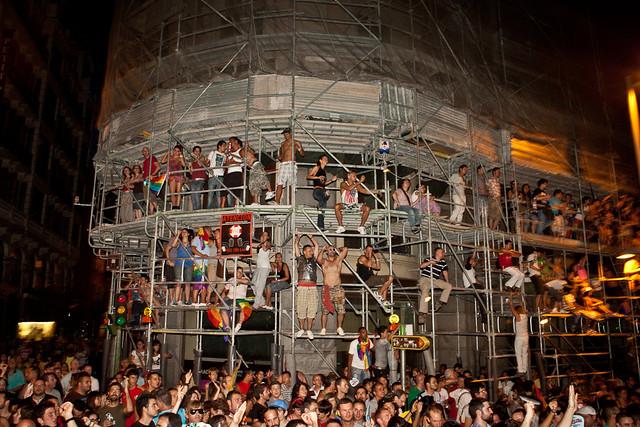 Madrid Gay Pride -20100703-222419