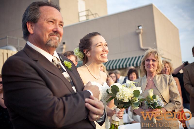 Shaw wedding Blog (2 of 34)