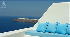Deluxe jacuzzi suite-Honeymoon Suite-Astra Suites, Imerovigli, Santorini, Greece (Astra Suites - Santorini) Tags: family wedding sunset vacation senior pool bar menu studio island greek bathroom cuisine restaurant holidays mediterranean honeymoon body room traditional fine romance jacuzzi gourmet santorini greece chef massage junior sweets destination service dining taste weddings accommodation relaxation spa luxury wellness treatment healt facilities coffees imerovogli