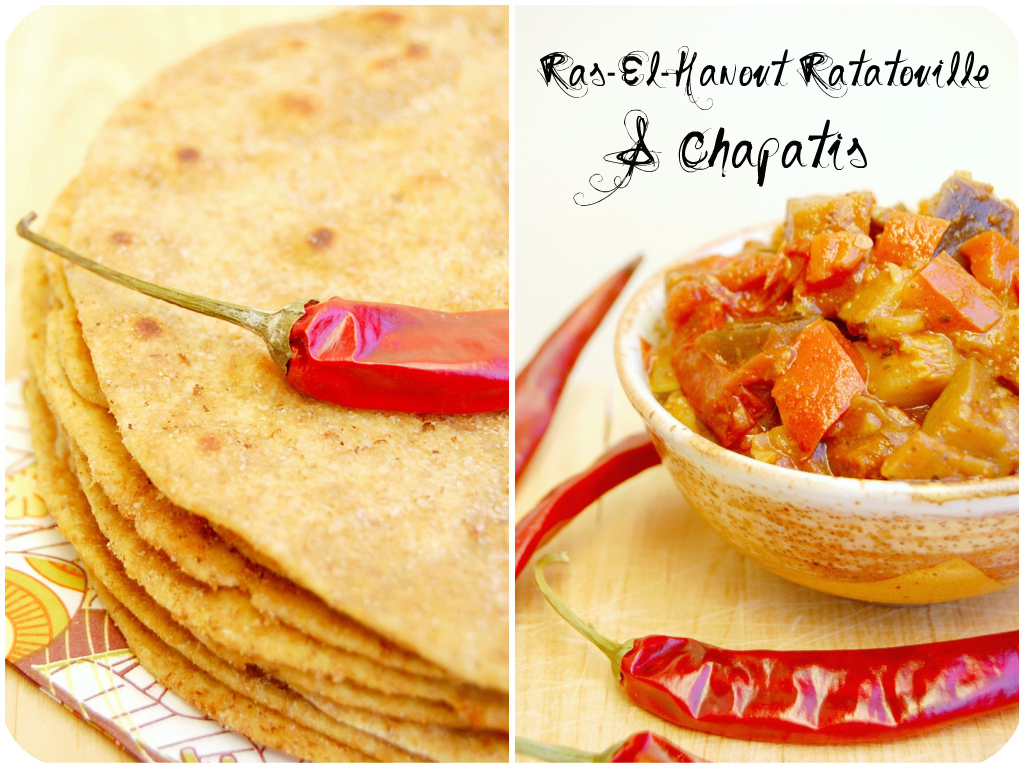 Chapatis Picnik collage 1 Bis