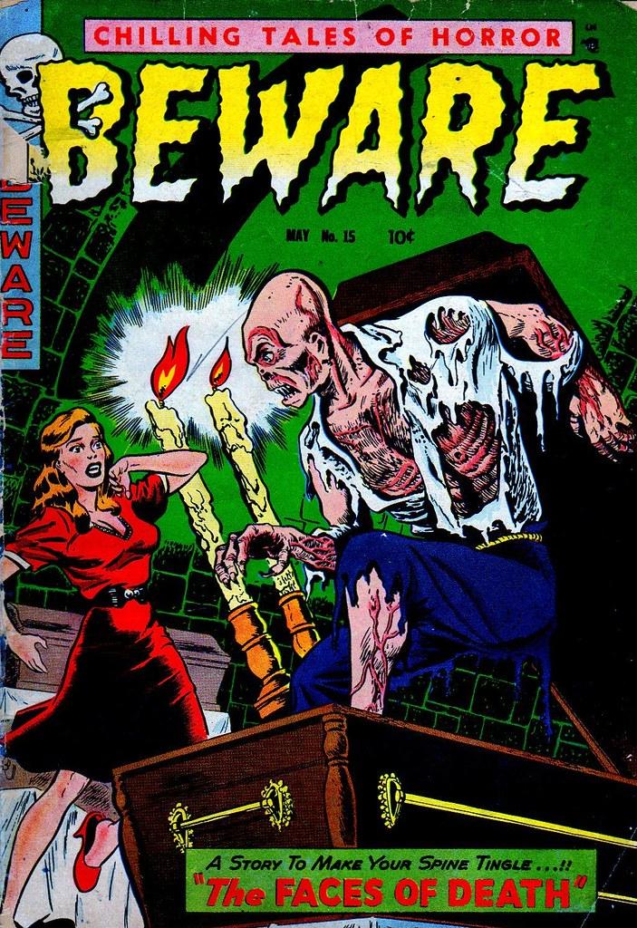 beware02b_01