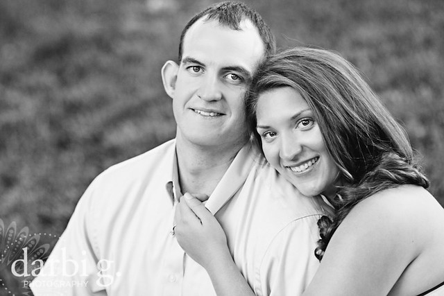 DarbiGPhotography-Kansas City wedding photography-engagement photography-Kansas City Country Club Plaza-115
