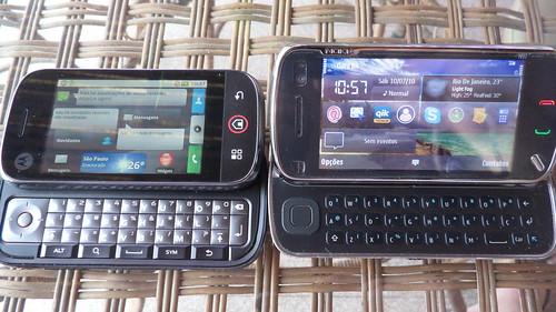 Motorola Com Br