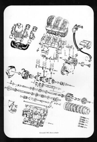 moto-scan004