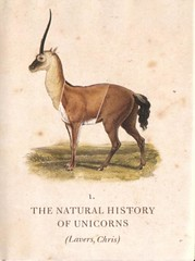 natural-history-of-unicorns