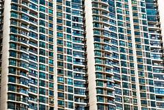 () Tags: china shanghai pentax 14   chine  fa50 shanghaiiist k10d pentaxk10d zhongyuanliangwansheng