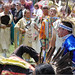 Mohican Pow Wow - 30