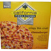 California Pizza Kitchen_8