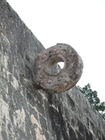 chichen-itza-mexico2
