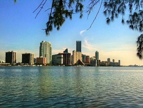 Miami Foto 1