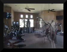 Via Sorento Fitness, Gilbert, AZ (Live in Gilbert AZ) Tags: new homes arizona phoenix construction realestate via gilbert sorento