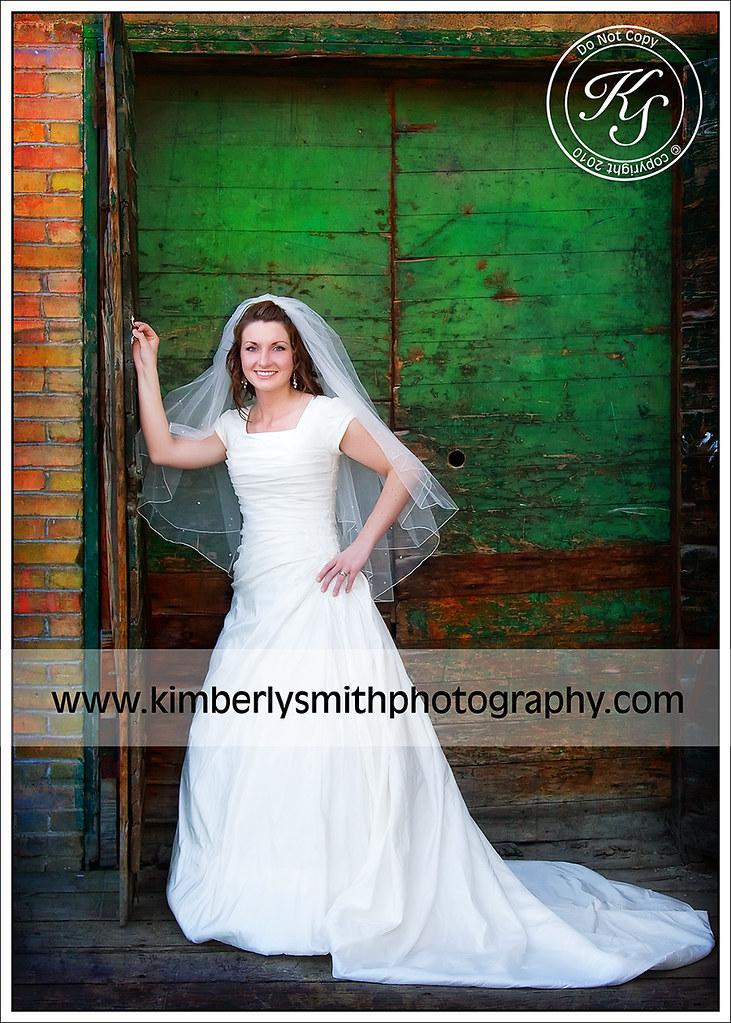 bridals062 copy edited texture