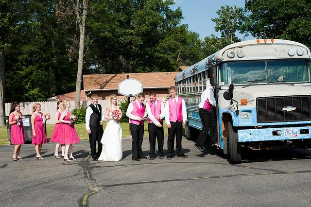 Nichols.Wedding-620