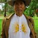 Primer Encuentro A'wamun: Construyendo Comercio Justo – Julio 9 de 2010.