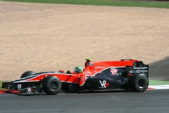 Lucas di Grassi Virgin VR- 01 Cosworth (Stu.G) Tags: uk england car club corner canon eos one is unitedkingdom united northamptonshire bridgestone july kingdom f1 racing lucas virgin 01 silverstone formulaone 25 single di formula 24 motor usm 70300mm formula1 ef motorracing fia v8 vr motorsport 2010 autosport cosworth carracing grassi seater f456 silverstonecircuit canonef70300mmf456isusm clubcorner singleseater 400d canoneos400d lucasdigrassi july2010 fiaf1 ca2010 virginracing virgincosworth silverstonearenacircuit 9thjuly2010 fiaformulaone cosworthca2010v824 virginvr01cosworth virginracingvr01cosworth